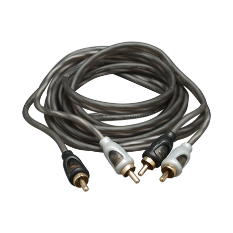 SQ RCA 6FT cables