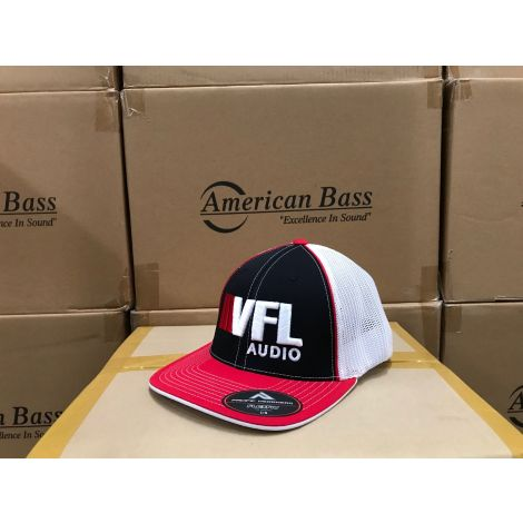 VFL Audio Hat