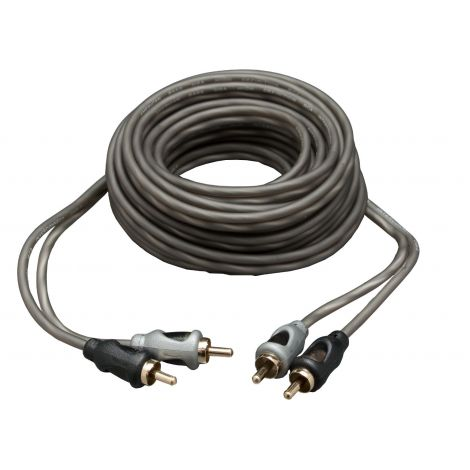 SQ RCA 18FT cables